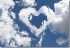 amor-nube