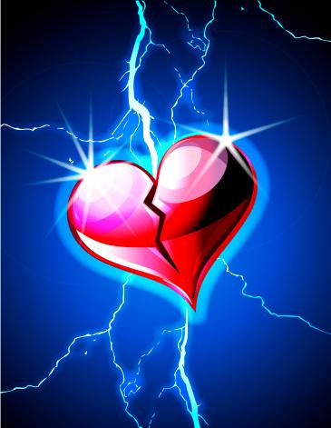 Se puede enfermar o morir por una decepción amorosa? | Mejora Emocional
