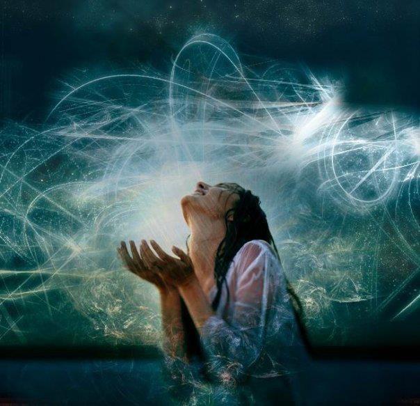 Tu Luz Interior Mejora Emocional
