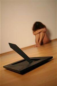 foto-tristeza